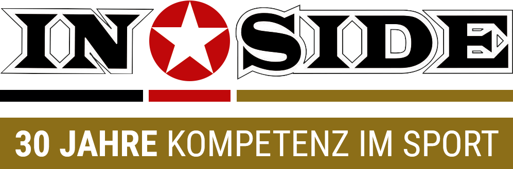 INSIDE Sportsysteme GmbH